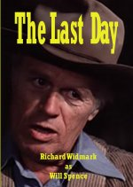 The Last Day [1975] [DVD]