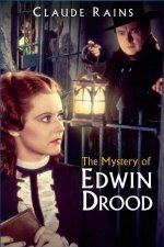 The Mystery of Edwin Drood [1935] [DVD]