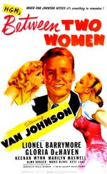 Between Two Women [1945] [DVD]
