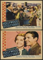 Hollywood Boulevard [1936] [DVD]