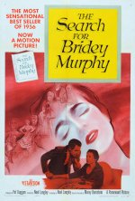 The Search for Bridey Murphy [1956] [DVD]