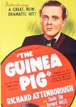The Guinea Pig [1948] [DVD]