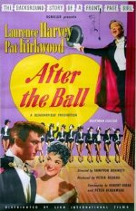 After The Ball DVD 1957