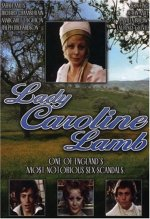 Lady Caroline Lamb [1972] [DVD]