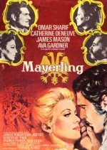 Mayerling [1968] [DVD]