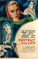 Portrait from Life [1948] [DVD]