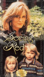 Seeing Red [2000] [DVD]