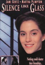Silence Like Glass [1989] [DVD]