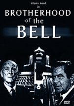 The Brotherhood of the Bell [1970] [DVD]