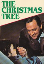 The Christmas Tree [1969] [DVD]