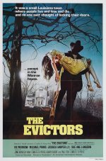 The Evictors [1979] [DVD]