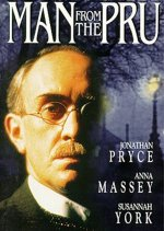 The Man From The Pru [1990] [DVD]