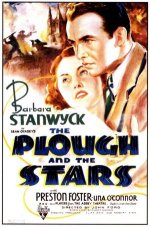 The Plough and the Stars [1936] [DVD]