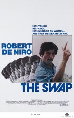 The Swap [1969] [DVD]