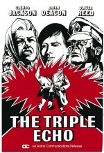 The Triple Echo [1972] [DVD]