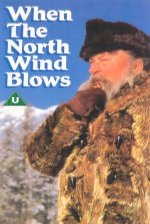 When The North Wind Blows [1974] [DVD]