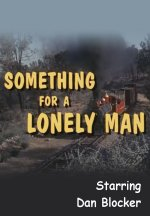 Something for a Lonely Man [1968] [DVD]
