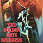 The Golden Gate Murders [1979] [DVD]