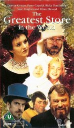 The Greatest Store in the World [1999] [DVD]