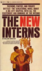 The New Interns [1964] [DVD]