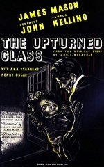 The Upturned Glass [1947] [DVD]